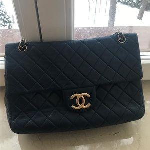b290199923f2 Women Classic Chanel Bags Prices on Poshmark